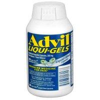 advil.jpg