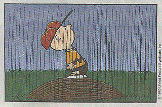 charlie-brown-rain.jpg