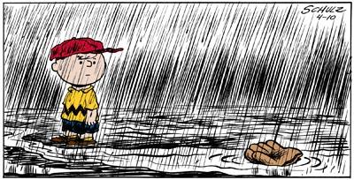 charliebrown-baseball-rain.jpg