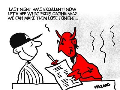 devil hates us.JPG