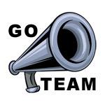 go-team-megaphone.jpg