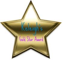 goldstar-award.jpg