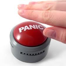 panic button.jpg