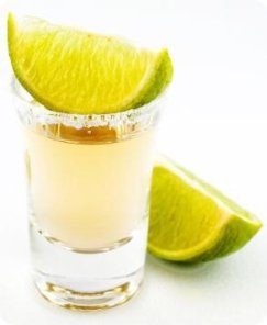 tequila-shot.jpg