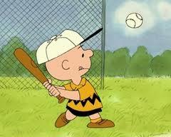 charliebrown-baseball-homerun.jpg